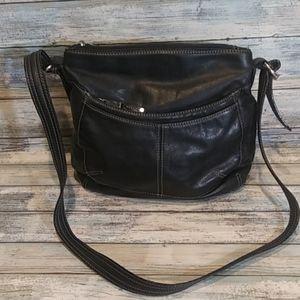 Tiganello Leather Purse